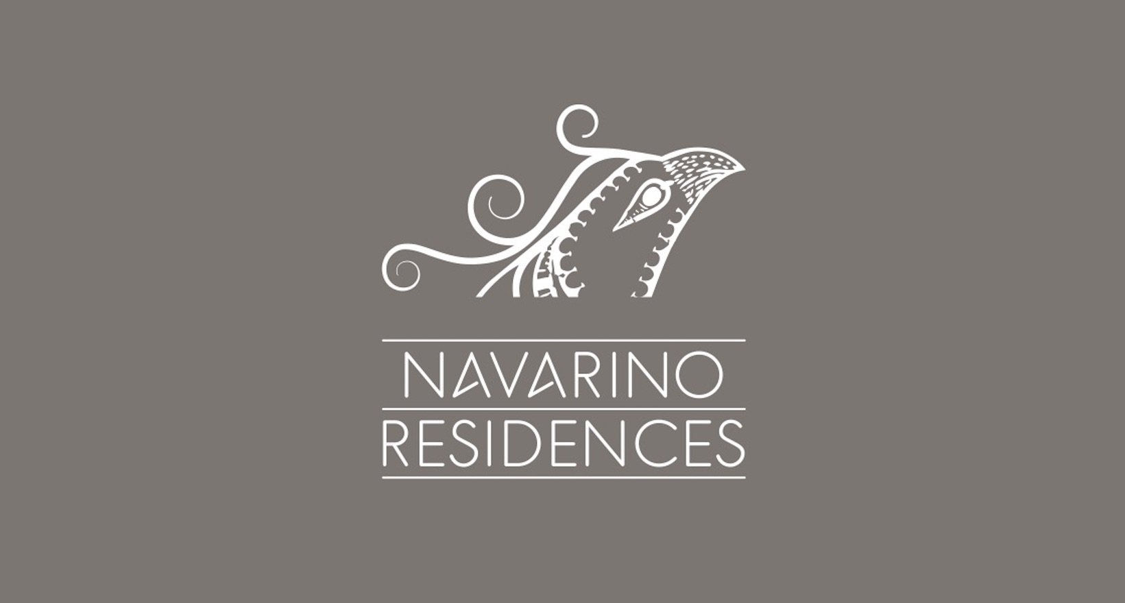 Costa Navarino Private Residences - Messinia